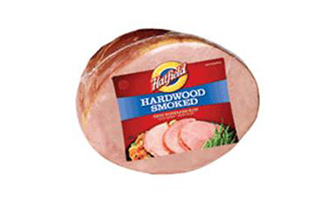 Hatfield Semi-Boneless Hams